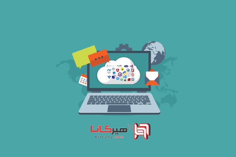 شرکت برنامه نویسی و طراحی سایت در گرگان