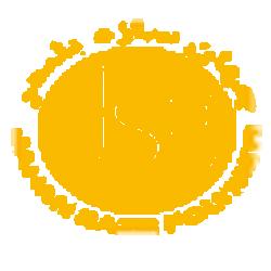 جهان سازه پلیمر